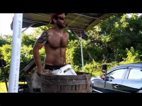 how to make a boat canopy youtube how to build a boat canopy out of pvc and a tarp youtube