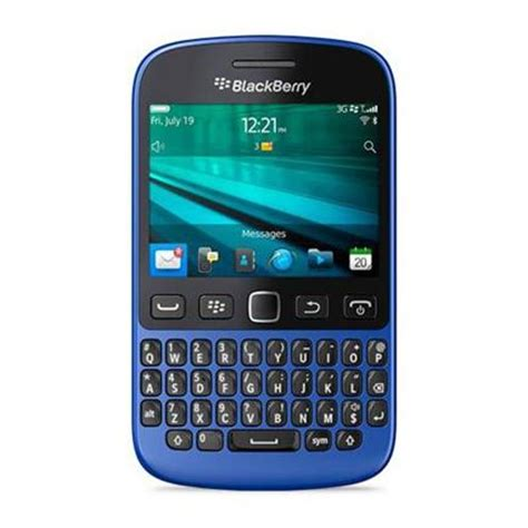blackberry mobile 9720 blackberry 9720 mobile price specification features
