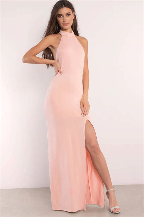 blush colored dresses blush colored summer dresses fashion dresses