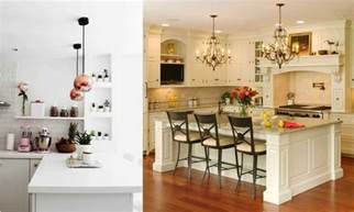 Small Dining Room Designs Kitchen Trends 2018 And Kitchen Designs 2018 Ideas And Tips