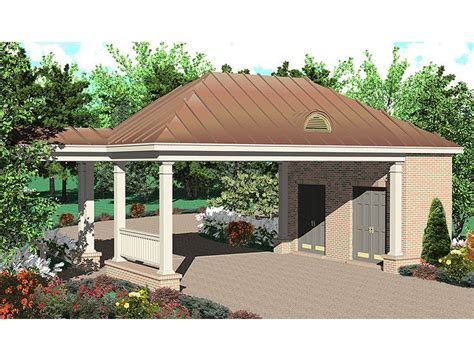 carport designs plans best 25 carport plans ideas on pinterest carport ideas