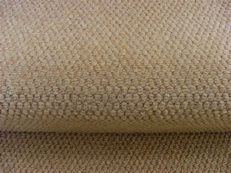 used carpetright nordic berber honeycombe carpet
