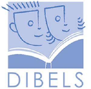 Dibels Parent Letter Kindergarten Barber Maryellen Dibels