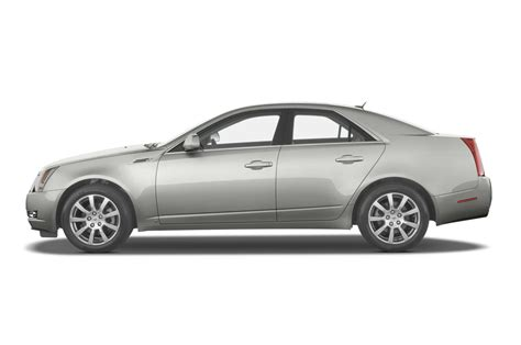 Cadillac Cts 2010 Review by 2010 Cadillac Cts Reviews And Rating Motor Trend