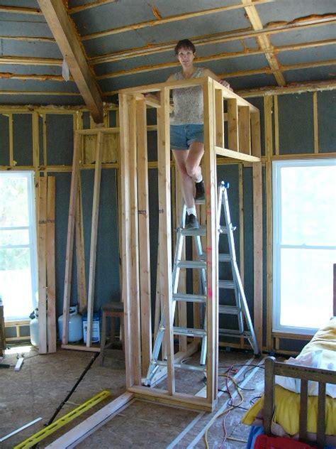 070731 door frames