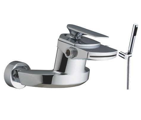 bath mixer with shower gant bath shower mixer with kit jtgt302p 163 200 00 just tap plus