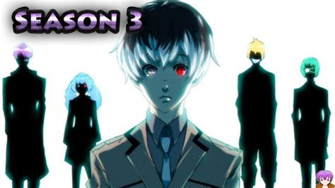anoboy tokyo ghoul season 3 tokyo ghoul images season 3 hd wallpaper and background