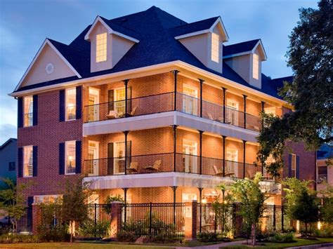 houston bed and breakfast a world s best midtown houston bed and breakfast is