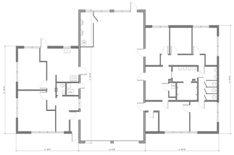 old world floor plans old world home floor plans home plan luxamcc