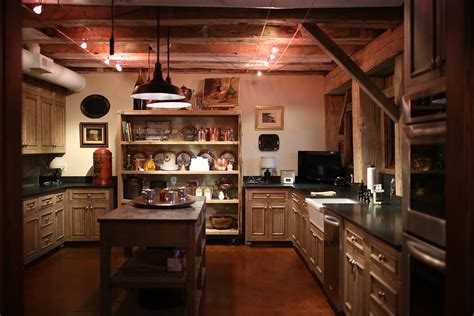 who makes the best kitchen cabinets 100 amish made kitchen cabinets best 10 vintage