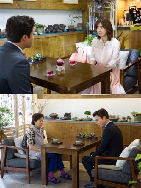 film korea our gab soon august 2016 asianwiki blog page 9