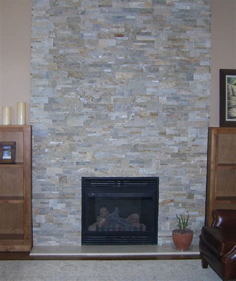 fresh modern fireplace facade do it yourself 23929