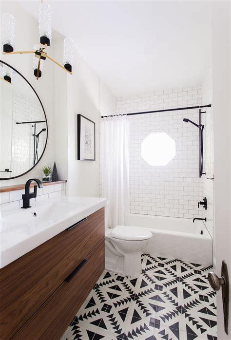 black bathroom fixtures decorating ideas black bathroom fixtures decorating ideas creative bathroom decoration