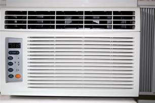Air Conditioning Window Air Conditioner Picture Free Photograph Photos