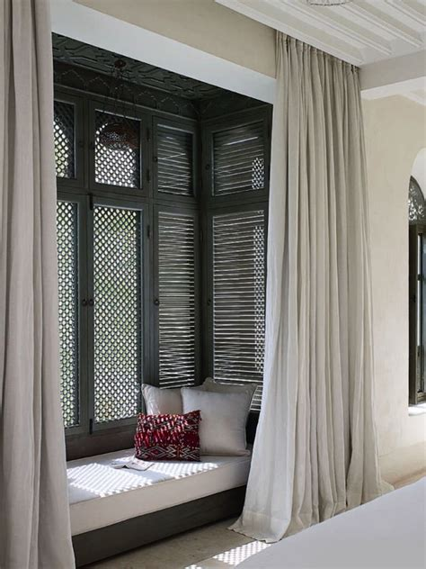 window reading nook hooked on nooks agentofstyle