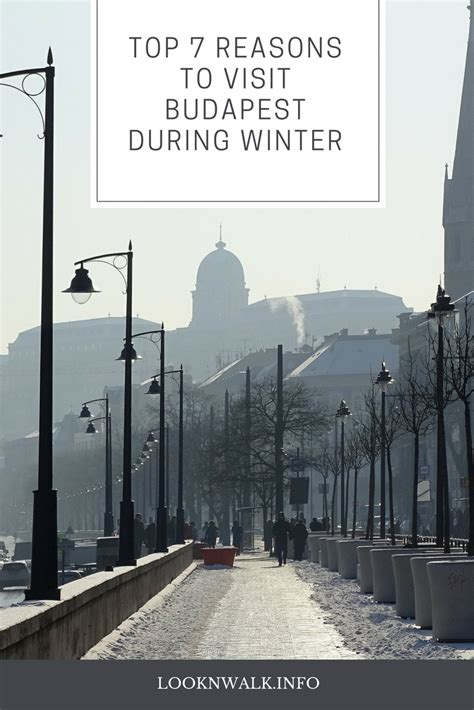 7 Reasons To Go On Vacation To Florida by Top 7 Reasons To Visit Budapest During Winter Pin 2
