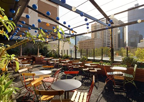 roof top bars in melbourne our hot tips for the melbourne food and wine festival 2016