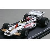 F1 1971 Ԗ͌^L  Miniature Car Photo Gallery