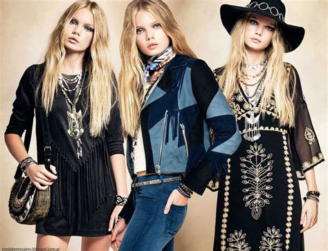 imagenes moda otoño invierno 2016 argentina 17 best images about tendencias moda oto 241 o invierno 2016