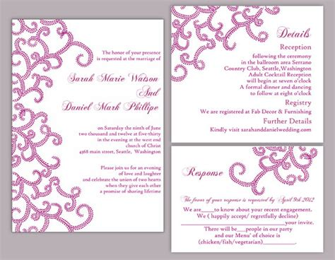 Indian Wedding Invitation Card Template Editable by Indian Wedding Invitation Card Template Editable Matik For