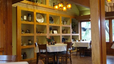 pottery house cafe pottery house cafe an engagement to remember random thoughts