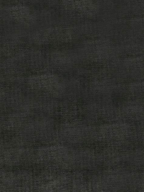charcoal velvet upholstery fabric velvet choice charcoal fabric fabricut contract
