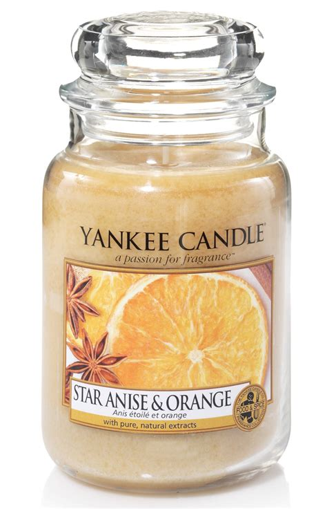 Yankee Candle S Day 2017 Yankee Candle 2017 Festive Large Jar Classic