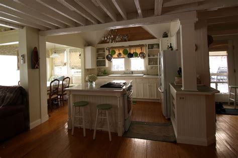 kitchen kitchen hardware ideas lowes kitchen cabinets decorating marvelous lowes cabinet hardware inspiration