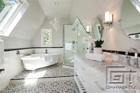cement bathroom tiles 29 best bathroom images on pinterest bathroom ideas room and small bathroom designs