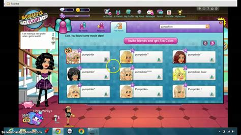 msp cheat codes 2016 msp cheat for 2015 youtube