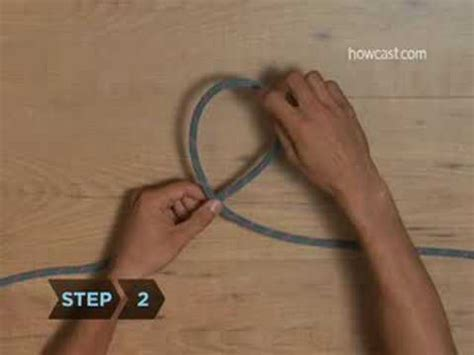 how to make the infinity sign how do you make an infinity sign bracelet like the picture