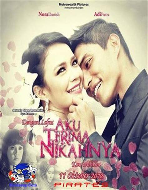 film malaysia aku terima nikahnya ayat dalam film aku terima nikahnya omifsong
