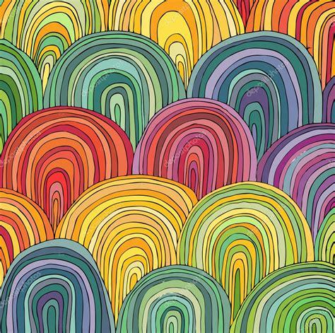 modern abstract design pattern stock photo colorful circle modern abstract design pattern stock