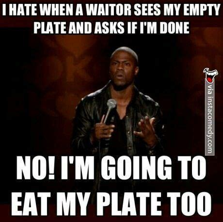 kevin hart funny jokes 25 best ideas about kevin hart on pinterest kevin hart