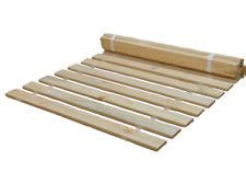 Bunk Bed Slats Replacement Bunk Bed Slats Replacement Pack 13 615x62mm Wooden