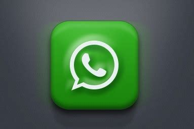 free white dial app icon with green background psd titanui