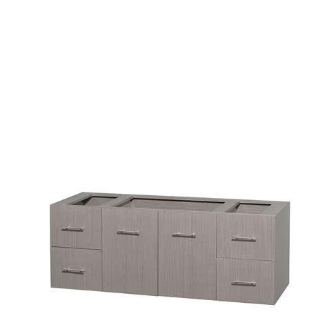wyndham collection wcvw00960sgocxsxxmxx centra 60 inch