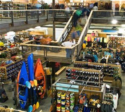 Rei Norwalk Garage Sale by Find Great Deals At Rei Asheville S Garage Sale Biltmore