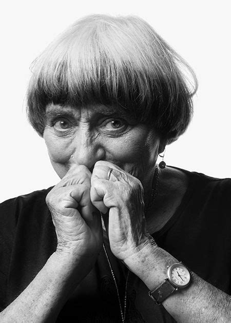 agnes varda birthday best 25 agnes varda ideas on pinterest ingmar bergman