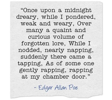 s day quotes edgar edgar allan poe a biography in quotes nea
