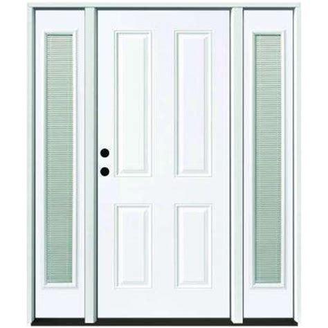 blind for front door blinds between the glass steel doors front doors the