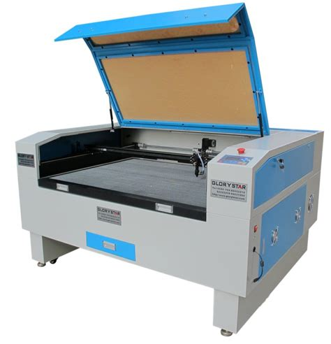 Acrylic Cutter image for acrylic laser cutting machine 59