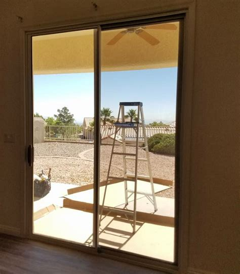 Nami Patio Doors Nami Doors Nami Is An Organization Here To Help Our Community Check Them Out And