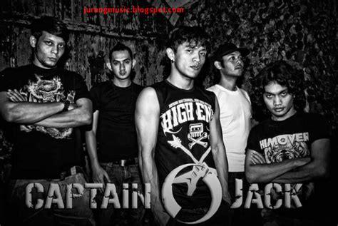free download mp3 ada band hati tunggal download kumpulan lagu captain jack mp3 full album