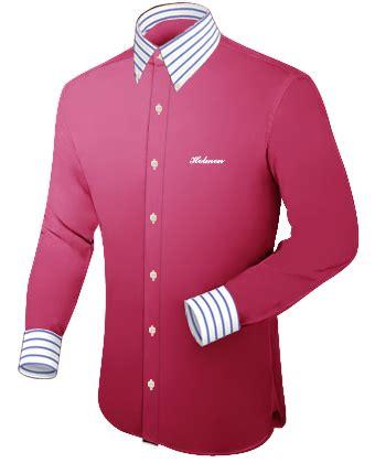 latest pattern of shirt latest shirt pattern in linen