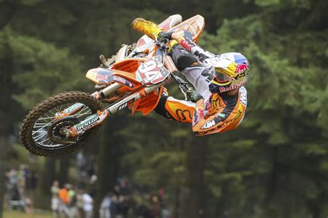 Racer X Motocross Supercross Html Autos Weblog