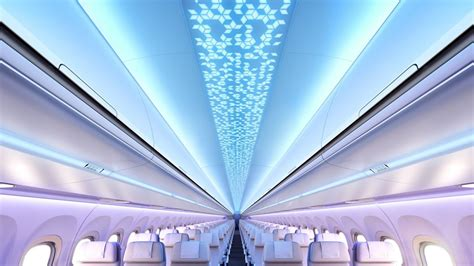 airbus a320 cabin airbus launches new a320 airspace interior