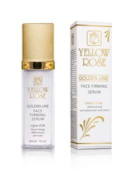 De Huid Organic Mask By Vmp gezichtsbehandeling quot golden line quot 187 gezichtsbehandeling morning mist quot normale huid quot