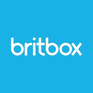 Britbox On Tv | britbox on tv britbox now available on amazon i heart