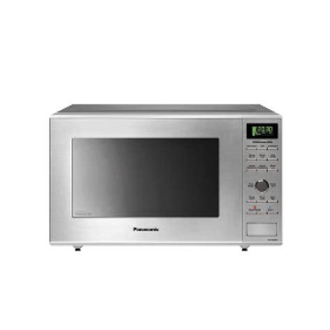 Microwave Panasonic Nn St342 220 volt microwave bestmicrowave